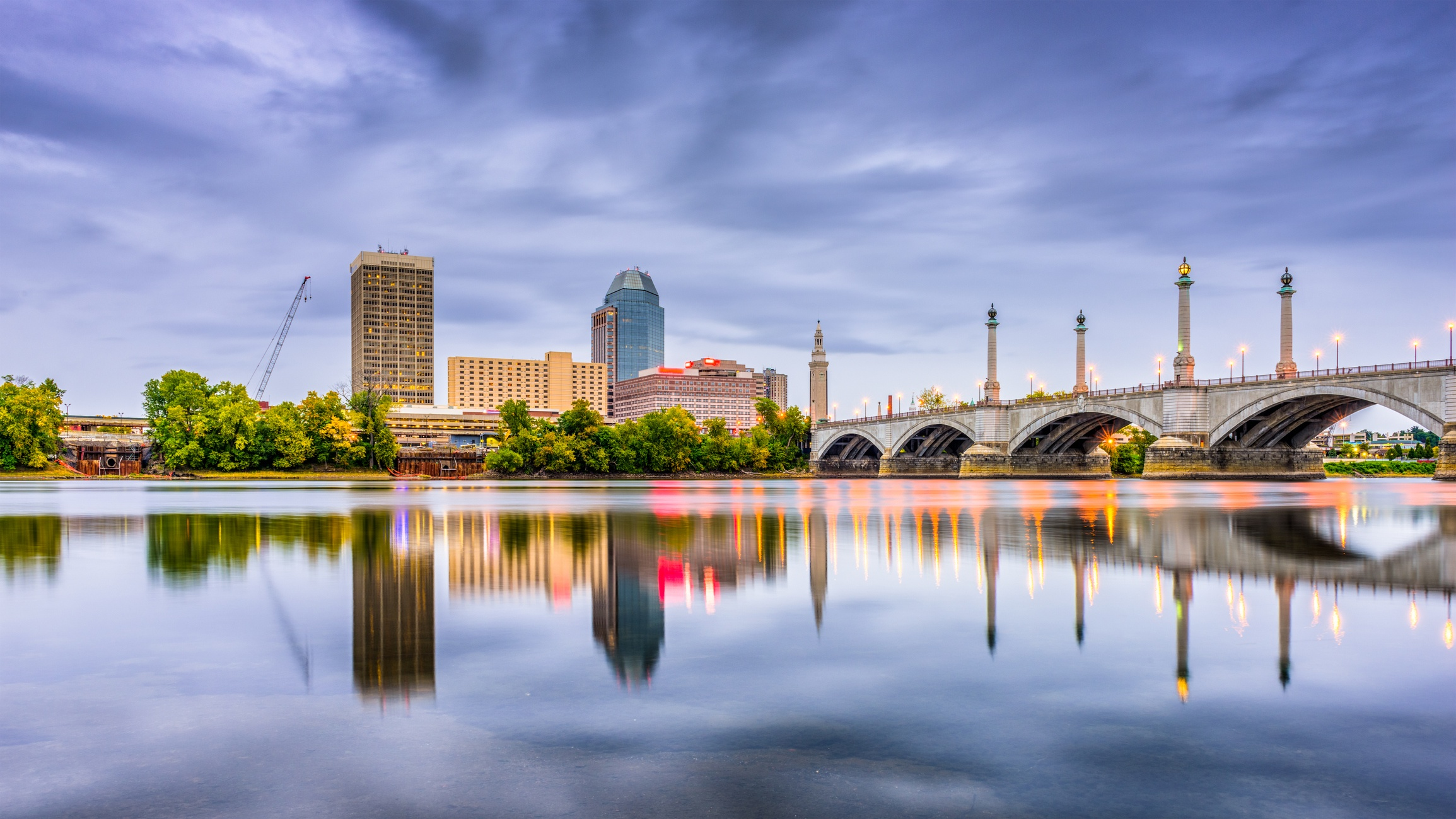 10 Fun Things to Do in and Around Springfield